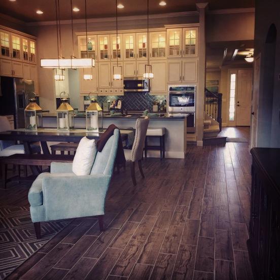 kitchen cabinets tampa